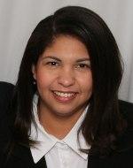Book Marketing Coach - Angela Samuels